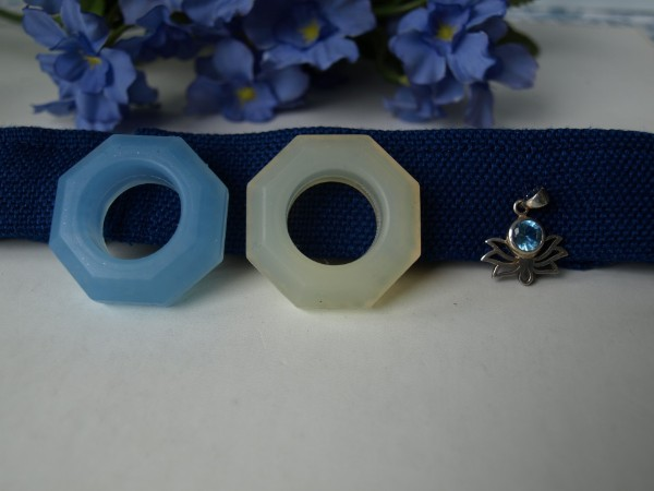Lotos Aqua-Ring